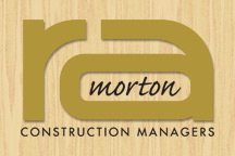 R.A. Morton Construction Managers